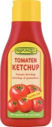 RAPUNZEL Paradicsomos Ketchup (500ml)