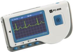 CREATIVE MEDICAL PC-80B