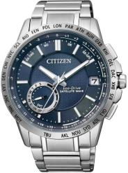 Citizen CC3000