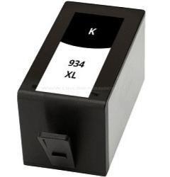 Compatibil HP C2P23AE