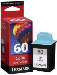 Lexmark 17G0060B