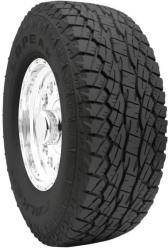 Falken Wild Peak A/T AT01 255/65 R16 109T