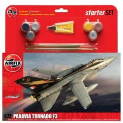 Airfix Panavia Tornado F3 1/72 AF55301