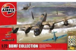 Airfix BBMF Collection 1/72 AF50158
