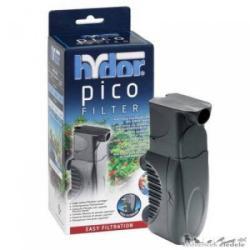 Hydor Pico