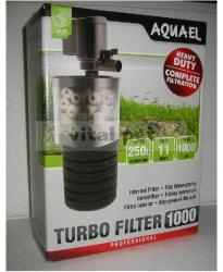 AQUAEL TURBO FILTER 1100