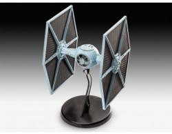 Revell Star Wars TIE Fighter 1/110 3605