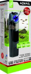 AQUAEL UNIFILTER UV 750