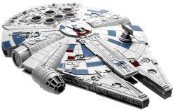 Revell Wars Millenium Falcon 1/164 6752