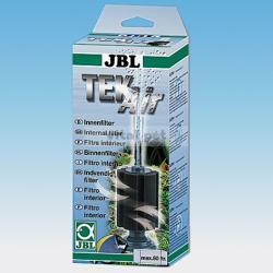 JBL TekAir
