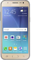Samsung Galaxy J5 Dual J5007