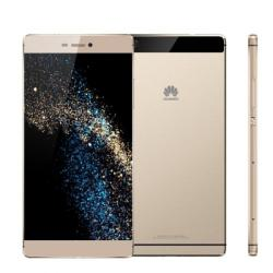 Huawei P8 Premium Dual