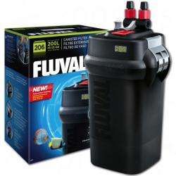 Fluval 406