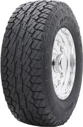 Falken Wild Peak A/T AT01 275/65 R17 115H