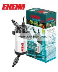 EHEIM reeflex UV 350