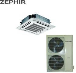 Zephir MCA-60HR-LT11