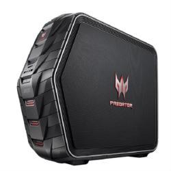 Acer Predator G6-710 DT.B1MEX.040