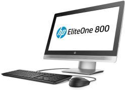 HP EliteOne 800 G2 AiO T4K01EA