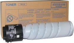 Konica Minolta TN116 Black (A1UC050)