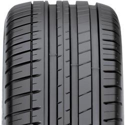 Michelin Pilot Sport 3 ZP XL 235/35 R19 91Y
