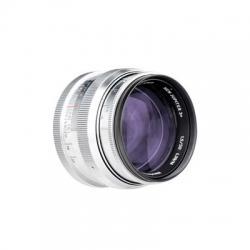 Lomography Jupiter 3+ 50mm f/1.5 L39