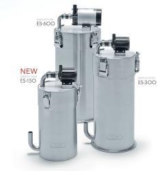 ADA Super Jet Filter ES-150