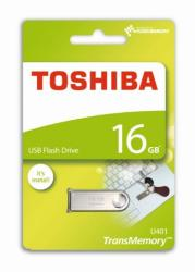 Toshiba TransMemory Owari U401 16GB THN-U401S0160E4