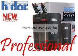 Hydor Professional 600