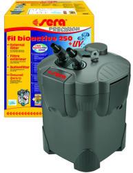 sera Fil Bioactive 250 + UV