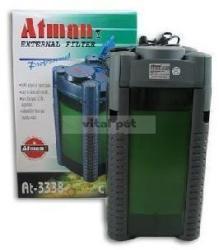 Atman AT-3338