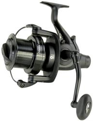 Carp Zoom Marshall 6000BBC (CZ1556)