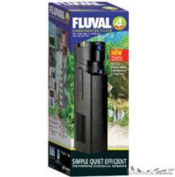 Fluval 4PLUS