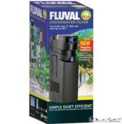 Fluval 2PLUS