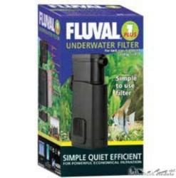 Fluval 1PLUS