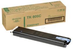 Kyocera TK-805C Cyan
