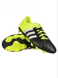 Adidas ACE 15.4 FxG