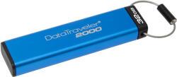 Kingston DataTraveler 2000 32GB USB 3.0 (DT2000/32GB)