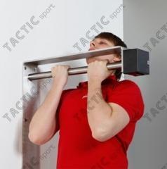 Robust Umont Gymbox Variosling