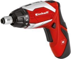 Einhell RT-SD 3.6/2 Li