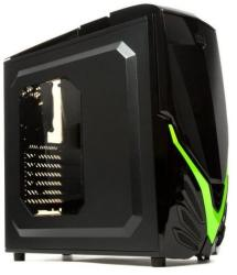 Raidmax VIPER II