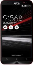 ASUS ZenFone 2 Deluxe Special Edition 256GB ZE551ML