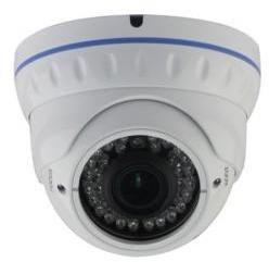 Videomatix TurboVTX S1030VIR