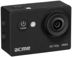 ACME VR04