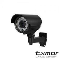 Videomatix VTX S1060HQ