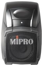 MIPRO MA-101AXP