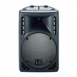 LD Systems PRO 12 A (LDPN122A2)