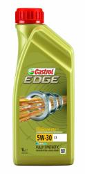 Castrol EDGE Titanium FST 5W30 C3 (1L)