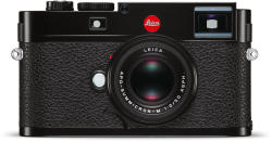 Leica M Typ (262)