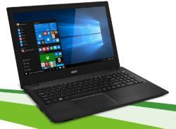 Acer Aspire F5-572G-557K LIN NX.GAHEX.004