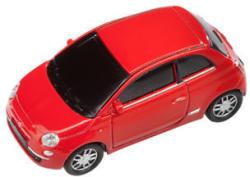 Genie Fiat 500 8GB